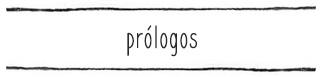 prologos-link