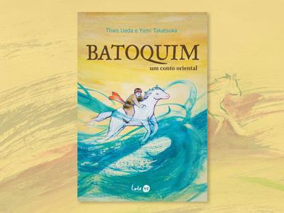 Batoquim
