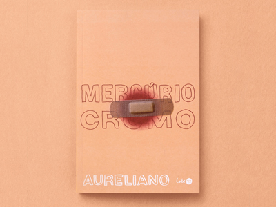 Mercúrio Cromo