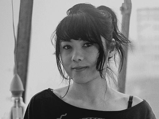 Yara Fukimoto