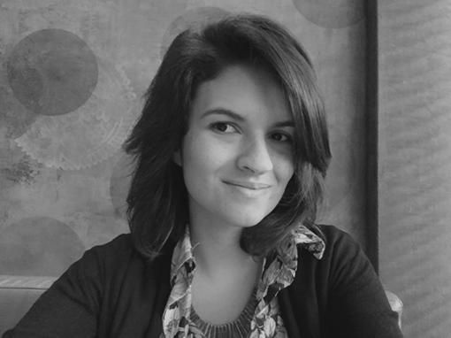 Luciana Martins