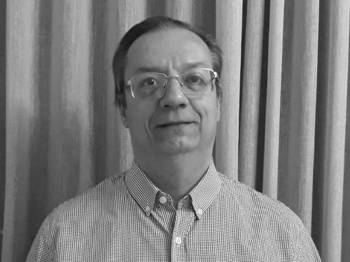Luiz Américo Lisboa Junior