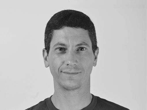 Luiz Cesar Pimentel