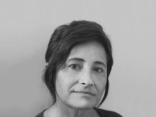 Ligia Braslauskas