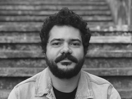 Felipe Parucci