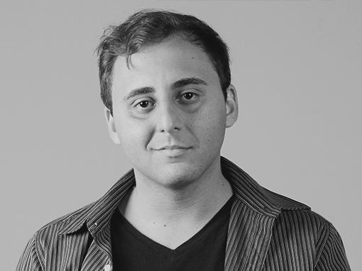 Felipe Sali