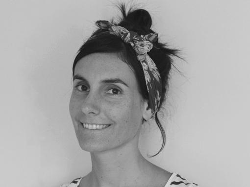 Florencia Escudero