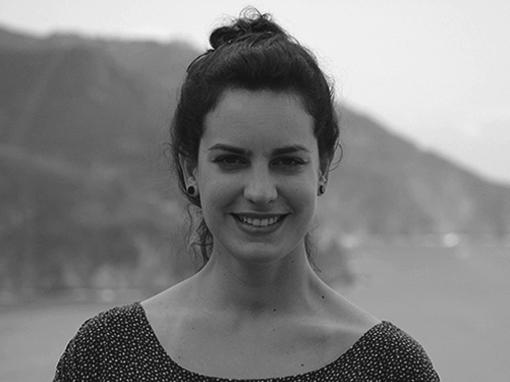 Cecília Araújo