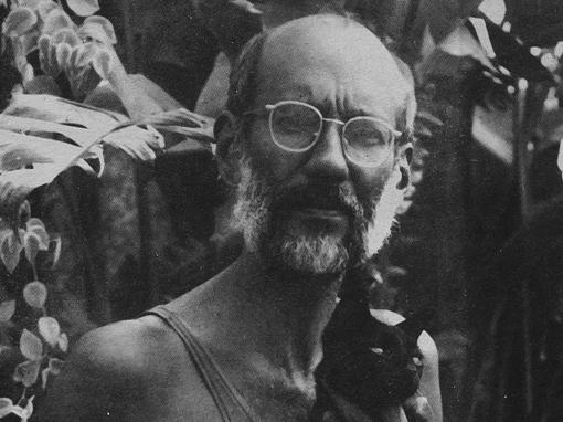 Sebastião Nunes